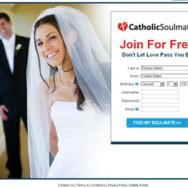 catholic soulmates