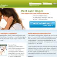 LatinSingles