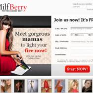 MilfBerry.com