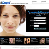 Fastcupid dating
