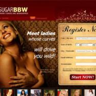 SugarBBW.com