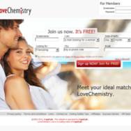 LoveChemistry.com