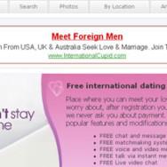 DatingSite-free.com