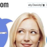 Chemistry.com