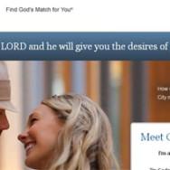 Christian mengle com