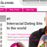 InterracialMatch.com