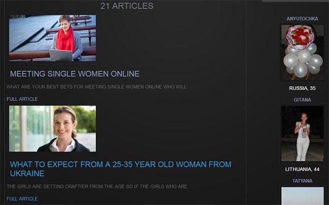 ukrainian-articles