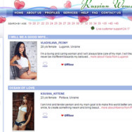 The best online dating service in Russia – Russian-women-personals.com