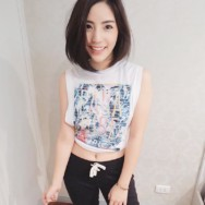 Meet beautiful Iligan women that are now available online