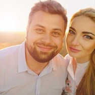 Top – 5 Russian dating sites in 2019