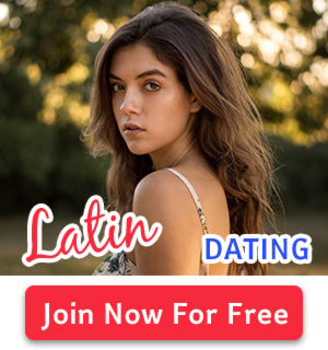 Latin Dating
