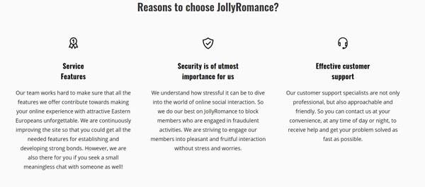 JollyRomance 2